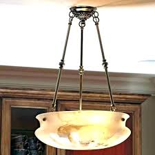 large bowl chandelier pendant bowl chandelier pendant bowl chandelier together with bowl pendant chandelier pendant bowl
