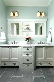 grey bathroom vanity cabinet grey bathroom vanity cabinet how much budget bathroom remodel you need mint grey bathroom vanity