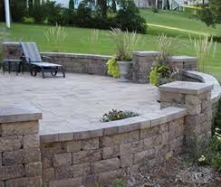 Small Picture best 25 patio wall ideas that you will like on pinterest download