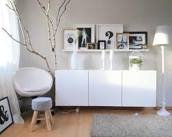Möbel Einrichtungsideen Für Dein Zuhause Bedroom In 2019