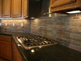 Small Picture kitchen cabinets Kitchen Stunning Granite Tile Countertops