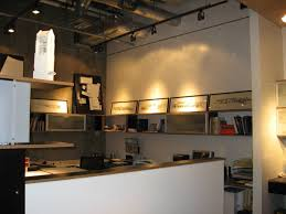 office space lighting. Share This Office Space Lighting