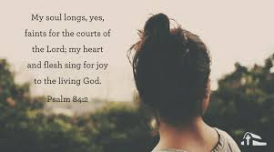 Image result for pictures of longing for God