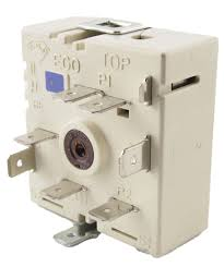 double pole thermostat wiring diagram on double images free Mears Thermostat Wiring Diagram double pole thermostat wiring diagram 11 cadet wall thermostat wiring diagram double pole 240v thermostat wiring diagram Honeywell Thermostat Wiring Diagram