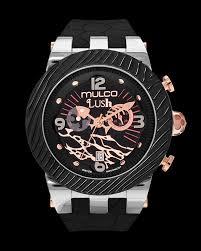 mulco watches 2016 price list 9 watches 2016 mulco watches white