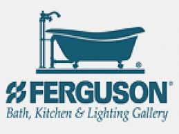 ferguson bath kitchen and lighting gallery of maspeth ny