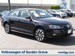 garden grove volkswagen. Certified 2015 Volkswagen Jetta Hybrid SEL Premium For $22,995. Our Deep Black Pearl Comes Loaded With Electronic Stability, Beige Leather Garden Grove