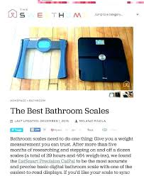 costco bathroom scale bathroom scale bathroom scales costco digital bathroom scales