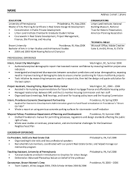 Resume Sample Graduate Student Best of Housing Policy Resume Sample Httpresumesdesignhousing