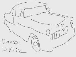 sle sketch find a photograph of something that interests you open google draw and place image in doent