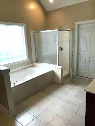 tile charlotte delightful bathroom remodeling intended for experts in north tile charlotte north ina