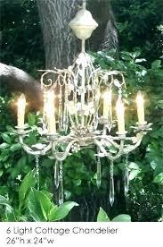 outdoor led chandelier outdoor led chandelier led outside chandeliers best outdoor led candelabra bulbs outdoor led chandelier