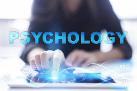 psychology research topics med health daily like many students you feel stumped when it comes to thinking of a good topic for your paper if you need psychology research topics check out the