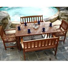 Decoration Marvelous Home Depot Outside Furniture Patio Furniture