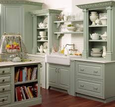 Northern Virginia Kitchen Remodeling Ideas