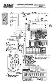 lennox blower motor. name: lencb29mdiagram.jpg views: 605 size: 50.7 kb lennox blower motor