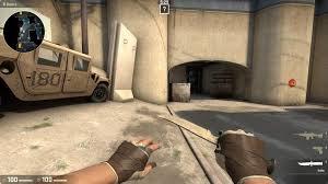 user uploaded image hand wraps spruce ddpat