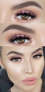 25 best ideas about natural summer makeup on everyday eyeliner best eyeliner for wings and natural makeup ideas blue