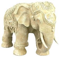 Tall statues for home decor Doll Decorative Statues For Home Decorative Statues For Home Elephant Statues For Home Decor Ivory Elephant Statue Gosell Decorative Statues For Home Tall Statues For Home Decor Ancient