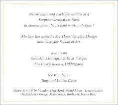 Wedding Reception Templates Free Idea Free Wedding Rehearsal Dinner Invitation Templates For