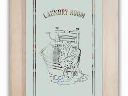 kitchen pantry door designer introduction by sans soucie art glass