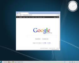 install razor desktop from ppa