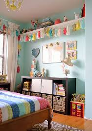 Full Size of :good Looking Kids Bedroom Wall Shelves Colorful Decor Large  Size of :good Looking Kids Bedroom Wall Shelves Colorful Decor Thumbnail  Size of ...