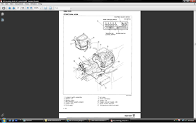mazda rx engine diagram wiring diagrams
