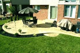 simple patio designs simple patio designs simple concrete patio design ideas simple patio design simple backyard simple patio designs