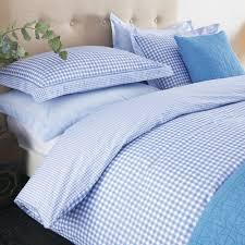 elegant gingham duvet sets 22 on king size duvet covers with gingham duvet sets
