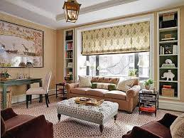 ... Modern Living Room Design, Good Feng Shui Decorating With Indoor Plants  And Living Room Furniture Placement