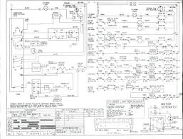 Air conditioning pressor refrigerator for ac archived on wiring diagram category