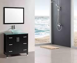 Refinish Bathroom Vanity Top Sufficient 36 Inch Vanity Top Tags Bathroom Vanities Cabinets
