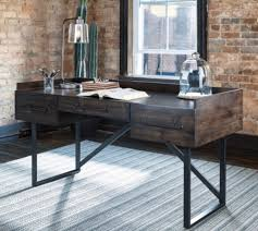 mountain modern furniture. Ashley Furniture Home Office Mountain Modern