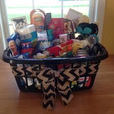 house gift ideas housewarming gift ideas make a home essentials gift basket basket ideas housewarming gifts
