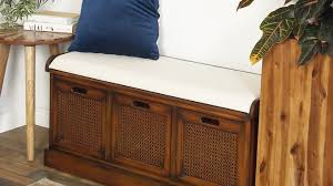 types of hardwood for furniture. Modren For Wood Entryway Furniture Throughout Types Of Hardwood For Furniture