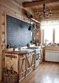 creative kitchen backsplash ideas 6