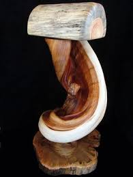 Saddle Display Stands Handmade Western Saddle Display Stand Made From Solid Twisted 90