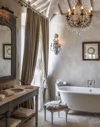 french bathroom wall decor french
