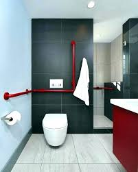 pretty red and gray bathroom rugs red and gray bathroom red and gray bathroom black white
