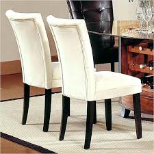full size of home winsome dining chair covers target 2 room full size of fabric for