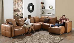 living room stylish corner furniture designs. living roomsstylish room with l shaped white green modern sofa near black fluffy stylish corner furniture designs e