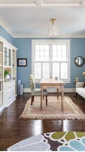 baby nursery formalbeauteous ideas about benjamin moore blue sherwin wall color santorini by room designed