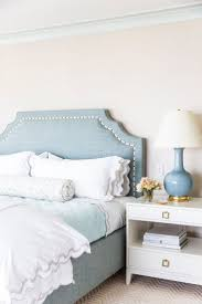 Neutral Bedroom Design 17 Best Ideas About Neutral Bedroom Decor 2017 On Pinterest