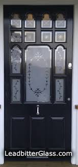 etched glass supplier to the areas of birmingham