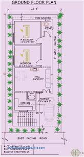 2300 square foot house plans 71 inspirational house design for 900 sq ft plot new york