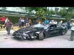 Car Crash Horrific Accidents In China New 2017 - YouTube