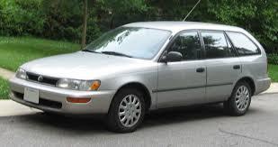 File:93-95 Toyota Corolla wagon front.jpg - Wikimedia Commons