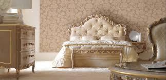 Bedroom (Suite bedroom) Ambiente Notte, Savio Firmino - Luxury ...