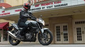 2018 honda 300f. Modren 2018 2017 Honda CB300F ABS To 2018 Honda 300f S